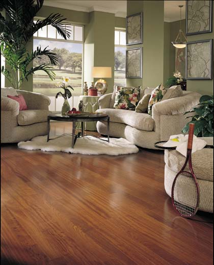 cheap flooring ideas for living room andino cherry plank 25972