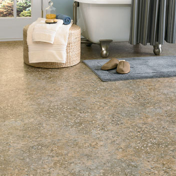 bathroom flooring images benchmark marina 10710