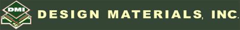 Design-Materials-banner