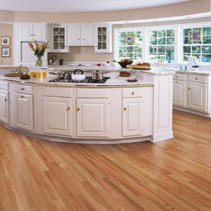 wood floor ideas for kitchens esteem 3 country oak 26246