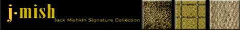 J. Mish Carpet Collection