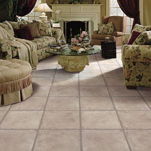 Fantastic Shaw Laminate Tile Flooring Vignette - Home Floor Plans ...