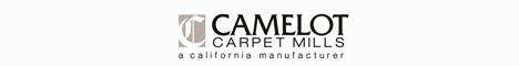 Camelot Carpet Mills