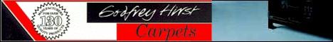 godfreyhirst-banner