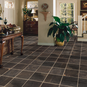 Why Laminate Flooring Might be the Best Choice for Your next Home Improvement Project & Why Laminate Flooring Might be the Best Choice for Your next Home ...