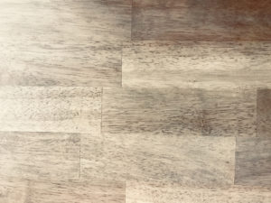Learn about Laminate Flooring from Monarch Carpet, Upholstery, and Drapery