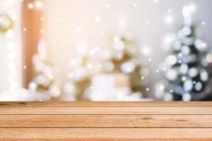 Wish you could upgrade to hardwood before the holidays?