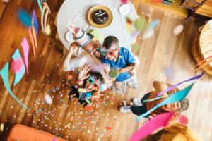 Dreaming of Your Kids Going Back to School? How About You Start Dreaming About New Floors Too!