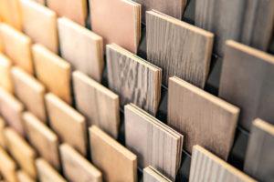 Top 5 Flooring Design Trends for 2020