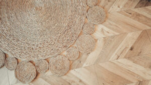 Monarch Carpets Carries Natural Fiber Rugs!