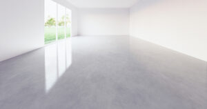 2021 Flooring Trends to Look Out For