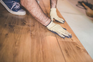 Do You Need to Refresh Your Floors?