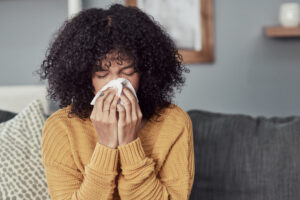 Best - And Worst - Floors for Allergy Sufferers