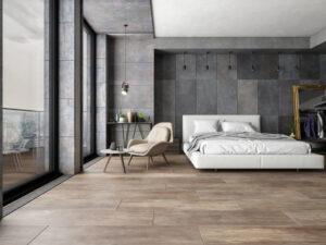 Top Flooring Trends for 2021