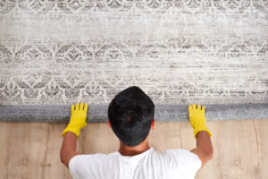 Quality Carpets in Brentwood CA