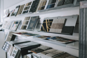 3 Things to Consider When Buying New Carpets